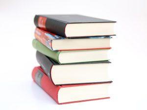 Buchempfehlungen - Welche Bücher sind lesenswert?
